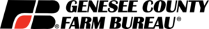 Genesee County Farm Bureau Logo