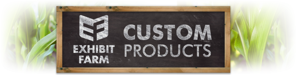 Custom Products Header