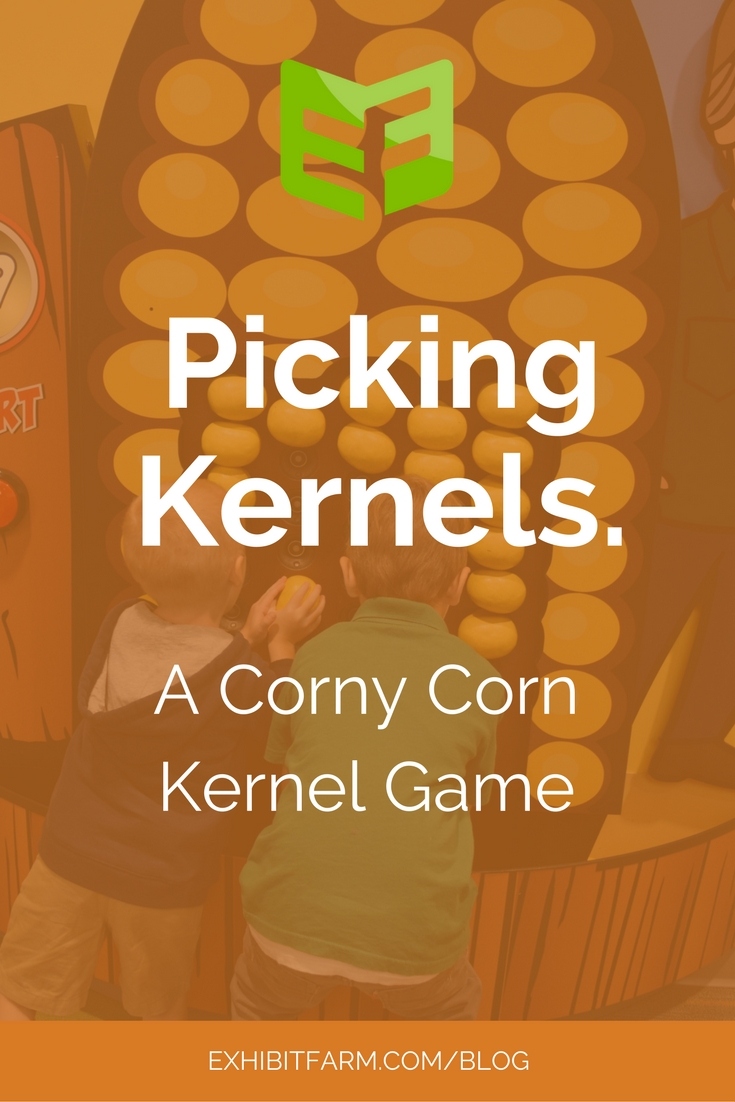 Picking Kernels Post Promo