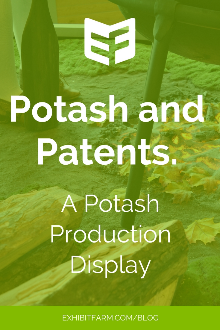 Potash Patent Post Promo