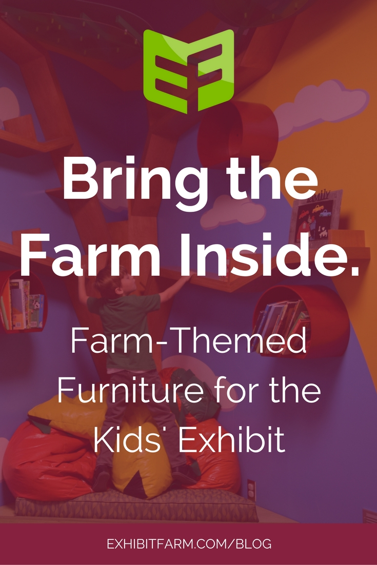 Farm Furniture Post Promo