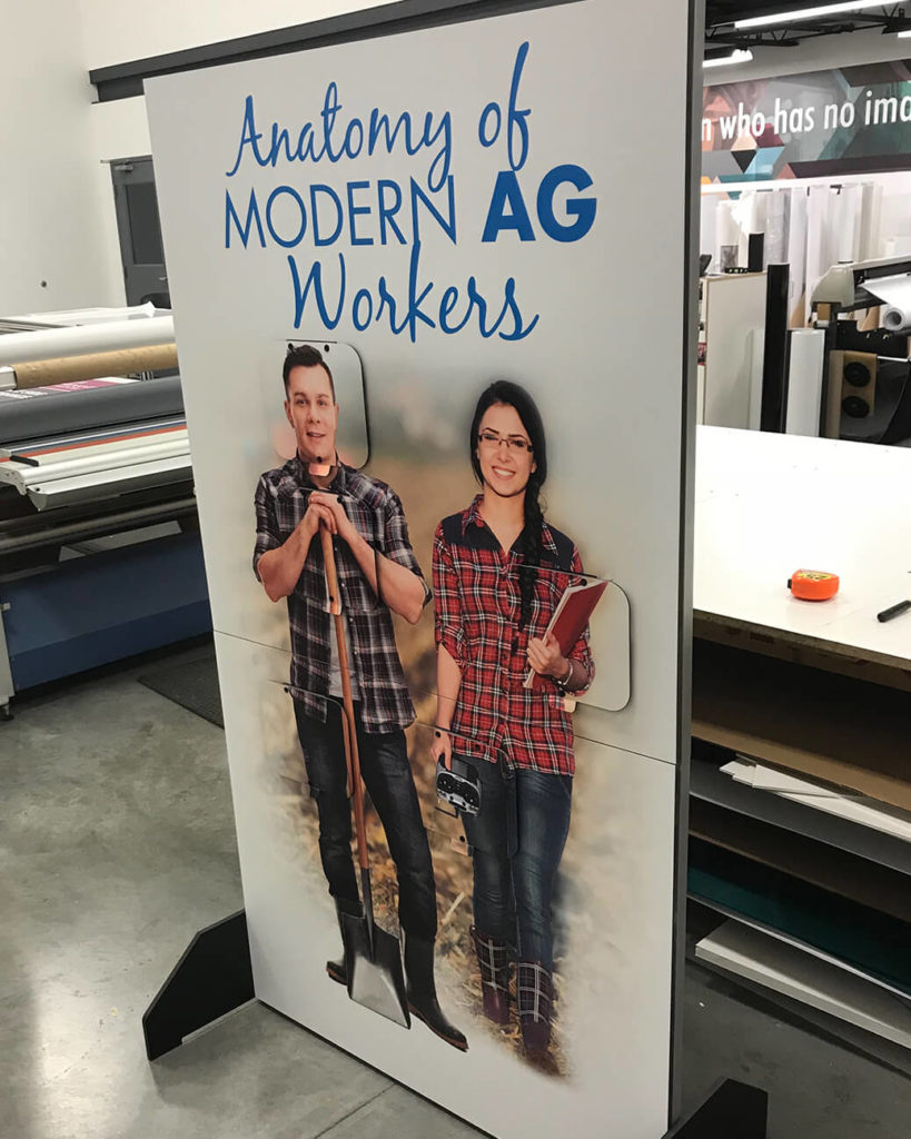 Ag Worker Standup Main Photo