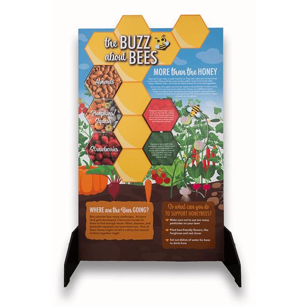 Bees_shop_01